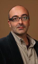 Stefano Pasetto