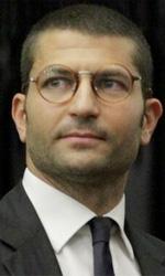 Gianluca Cerasola