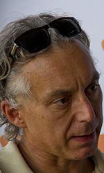 Antonio Falduto