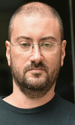 Giovanni Bognetti