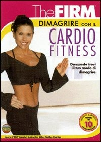Trailer Dimagrire con il Cardio Fitness. The Firm