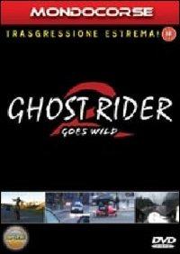 Trailer Ghost Rider 2