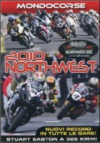 Trailer Northwest 2010