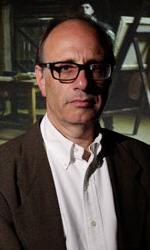 Philip Haas
