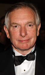 Peter Weir