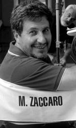 Maurizio Zaccaro
