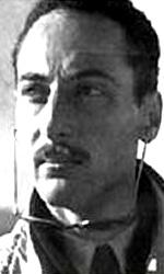 Vittorio Cottafavi