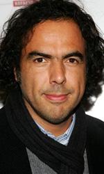 Alejandro G. I��rritu