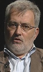 Gianfranco Giagni