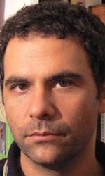 Herbert Simone Paragnani