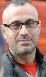 Pasquale Marrazzo