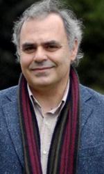 Vittorio Rambaldi