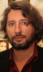 Bruno Podalyd�s