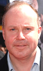 David Yates