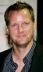 Rick Jacobson