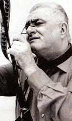 Sandro Bolchi