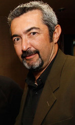 Jon Cassar