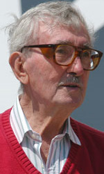 Luciano Emmer