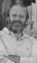 Gianfranco Pannone