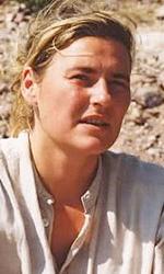 Nina Mimica