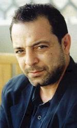 Semih Kaplanoglu