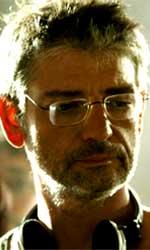 Manuel Huerga