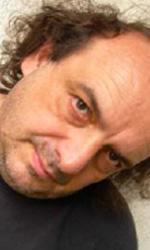 Daniele Incalcaterra