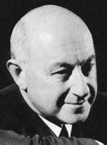 Cecil B. De Mille