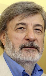 Gianni Amelio