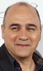 Juan Pablo Buscarini Net Worth
