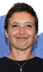 Martina Parenti