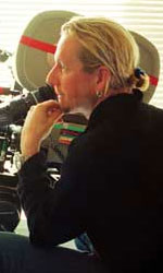 Marcel Langenegger