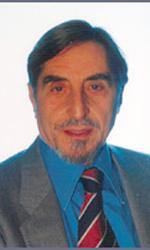 Vito Molinari