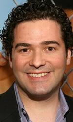 Jon Hurwitz