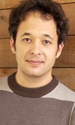 Zev Berman