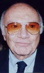 Francesco Rosi