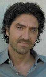 Paolo Mitton