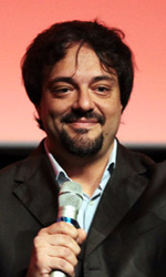 Ruggero Dipaola