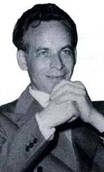 Ettore Giannini