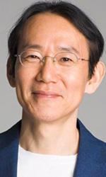 Masayuki Akehi