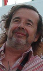 Fabrizio Caleffi