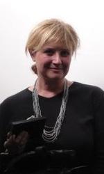 Paola Sangiovanni