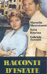 Gianni Franciolini