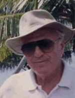 Giulio Petroni