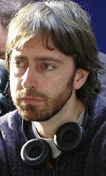Daniel S�nchez Ar�valo