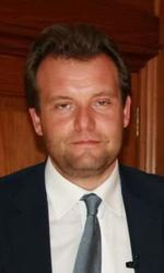 Marco Spagnoli