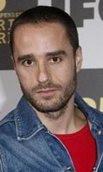 Sebastián Silva