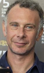 Alessandro Comodin