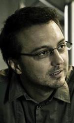 Cãlin Peter Netzer