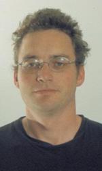 Michael Dowse